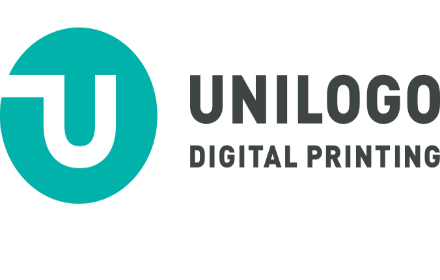 7 facts about the Unilogo Digital Printing House - Why it pays to order self-adhesive and shrink sleeve labels from us