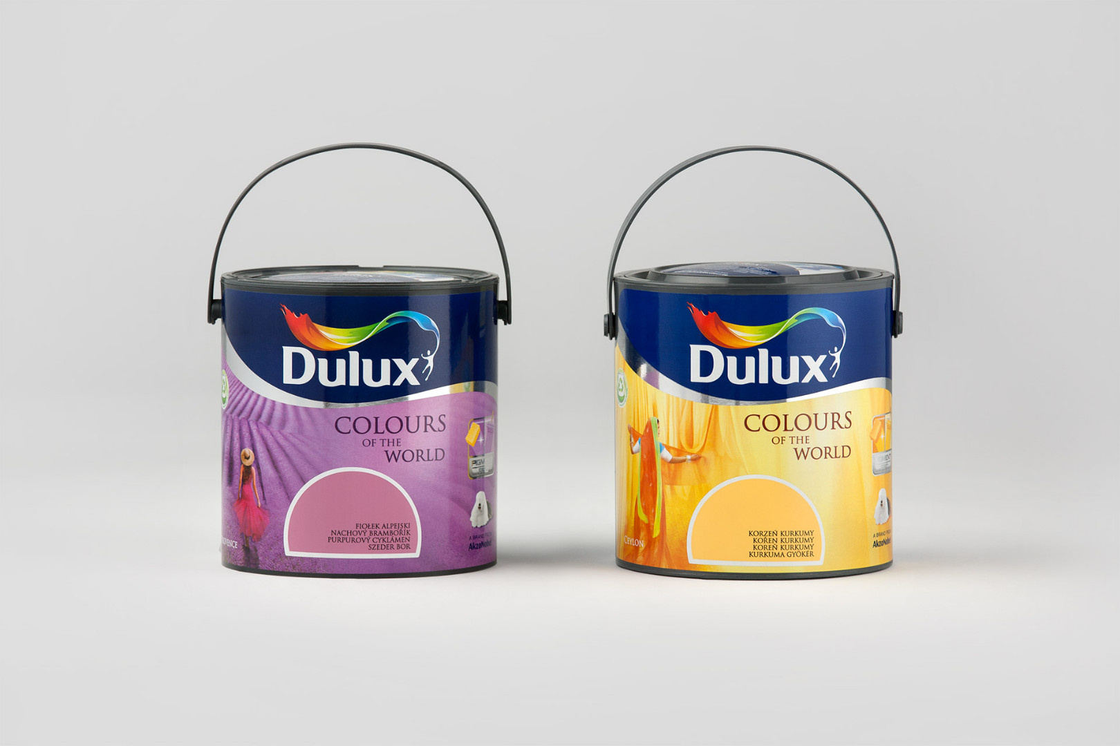 Picture no 3 Dulux