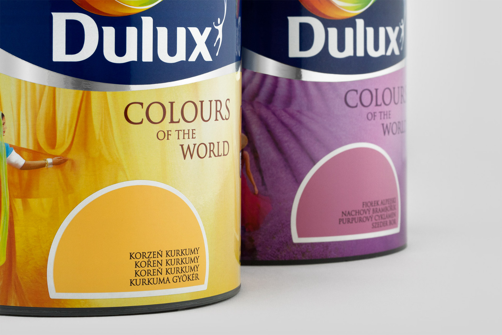 Picture no 2 Dulux