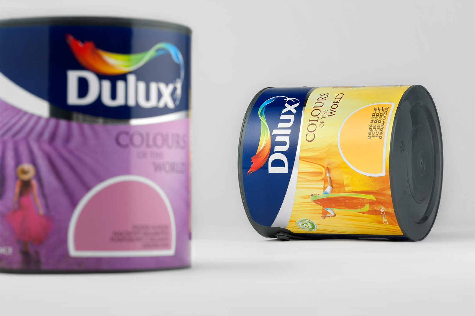 Picture Dulux