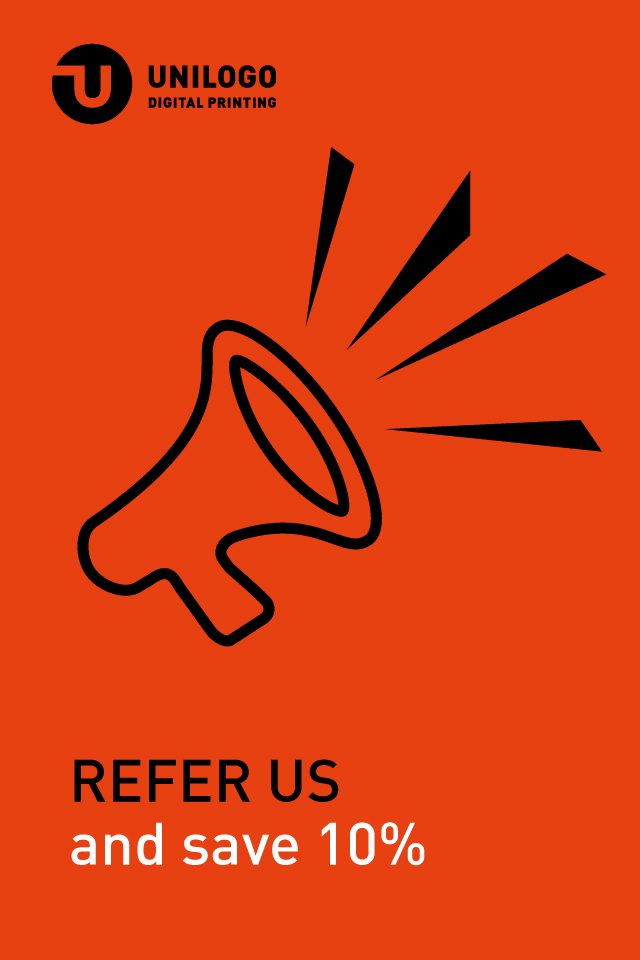 refer-us-and-save